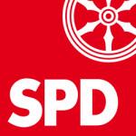 Logo: SPD-Fraktion Osnabrück