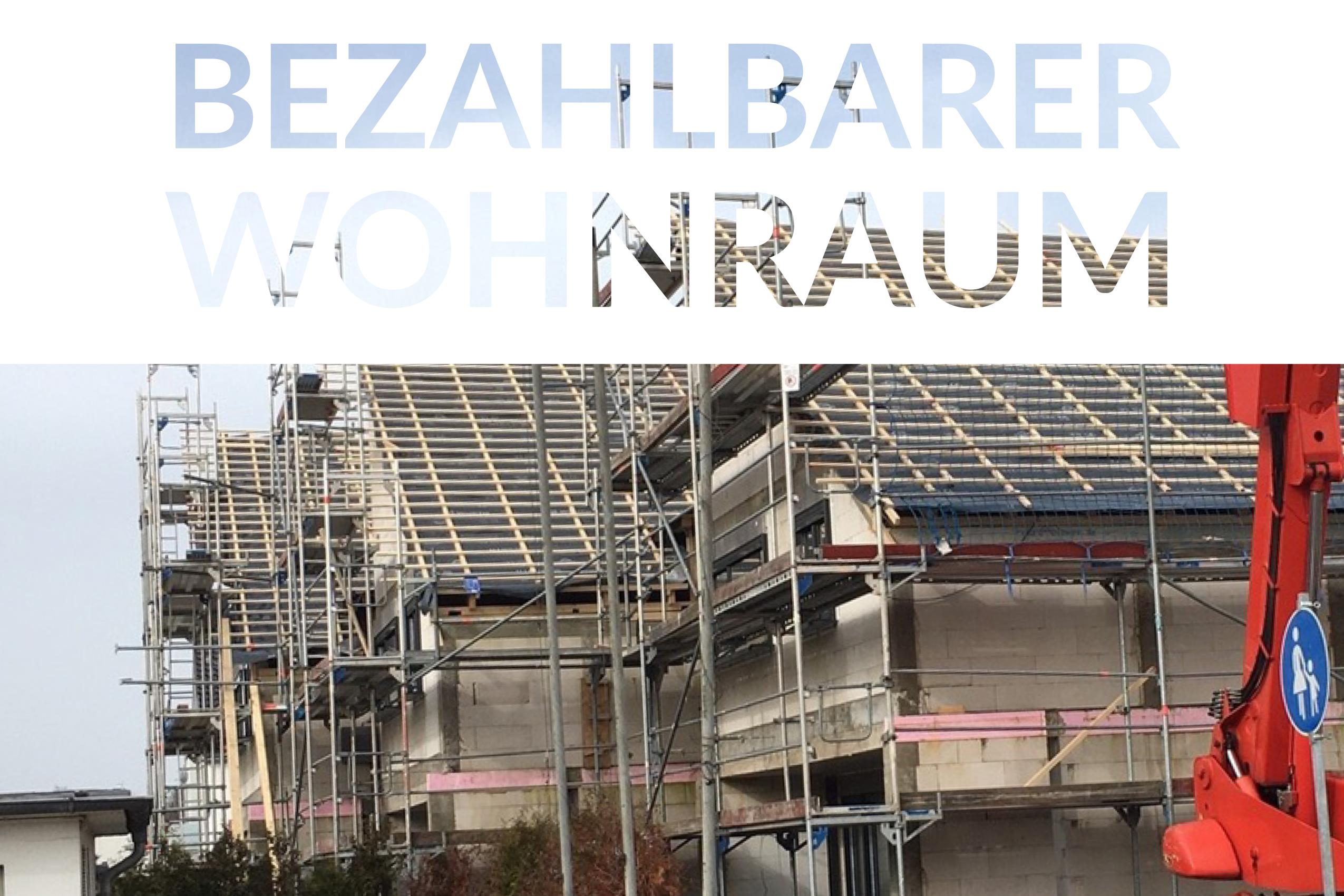 Wohnungen Osnabrück